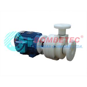 Bombas para Processamento de Produtos Químicos - 3